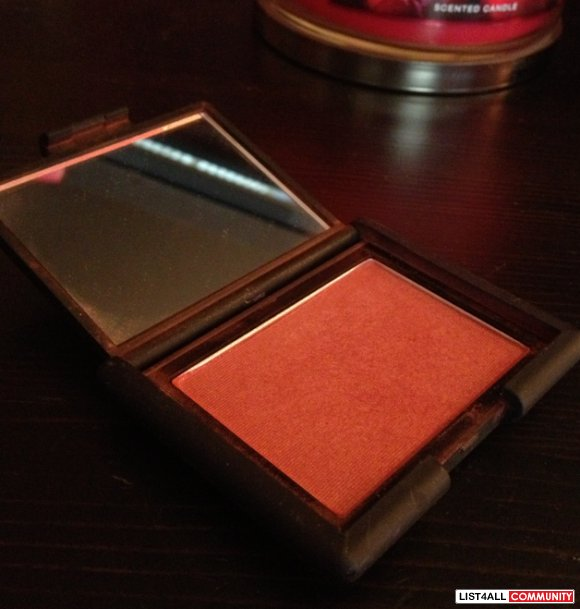 NARS Taos *USED ONCE*