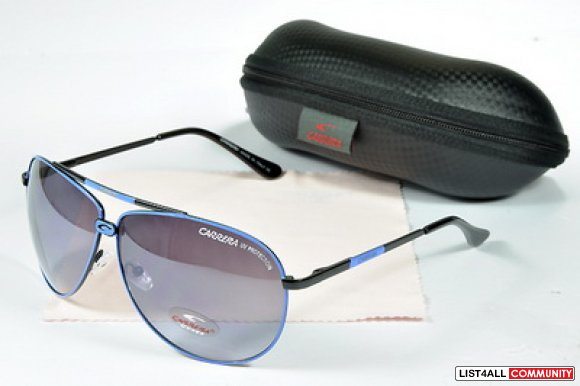 top quality sunglasses carrera DG LV