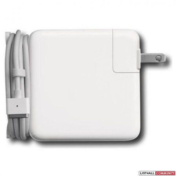 MACBOOK CHARGER 60W BRAND NEW IN PACKAGING