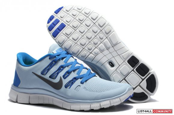 cheap nike free 5.0 v2 running shoes on www.yoyorunning.com