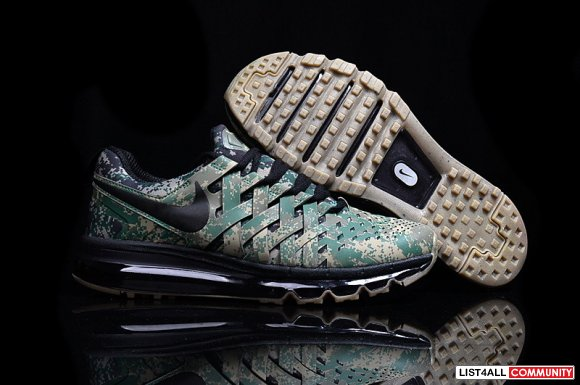 Cheap Nike Fingertrap Air Max Mens,www.cheapmax2017.org