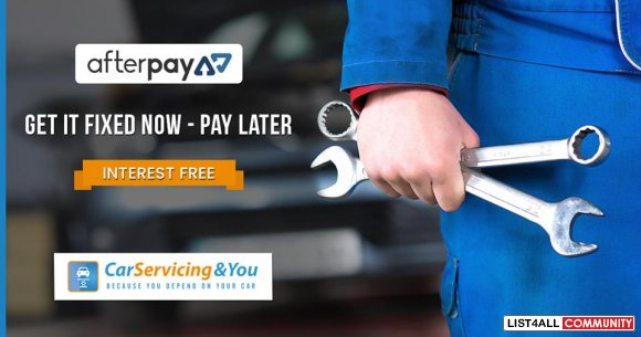 Affordable Priced Car Servicing and Repair in Melbourne