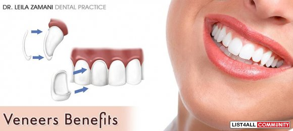 Root Canal Treatment at Lowest Price in Melbourne