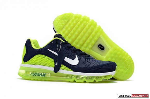 Cheap Nike Air Max 2017 Mens www.cheapmax270.org