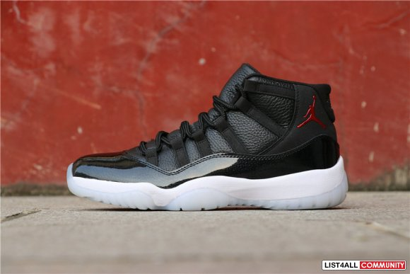 Where To Buy Wholesale Cheap Air Jordan 11 WholesaleColorful.Com