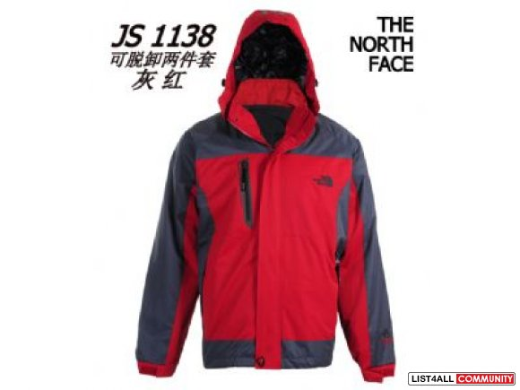 North face, gucci, Nike, polo, G-star, LV men jackets at offersneaker.