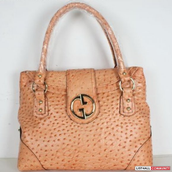 Louis Vuitton,Hermes( www.clbag.com)