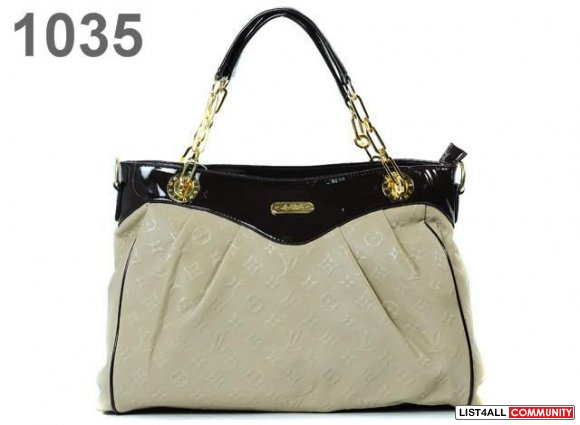 Most popular LV wallet handbags
