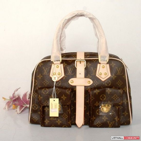 Louis vuitton Handbags for sale, only for $59 per piece