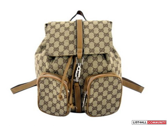 Only $35 for Hogan, Greedy, Gucci, Adidas, Hogan, LV Shoes (http://www