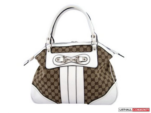 Fashion low price LV, Greedy, Gucci, nike, addias for New Year http://