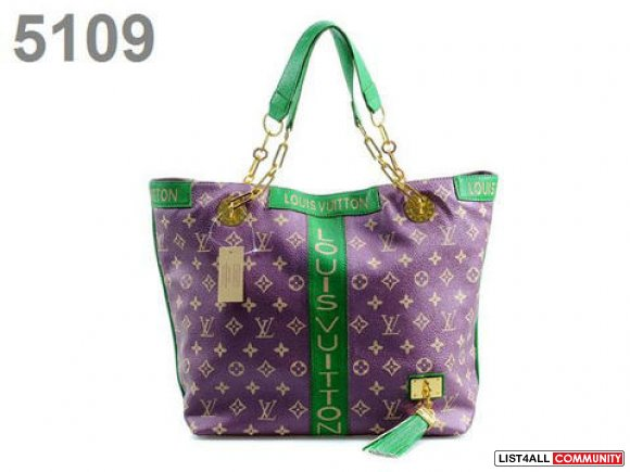 authentic louis vuitton bags,www.cheapsneakercn.com