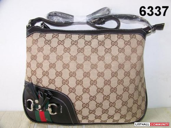 $34 Newest LV,Gucci,Chanel bags wholesale-free shipping-www vogue4sell